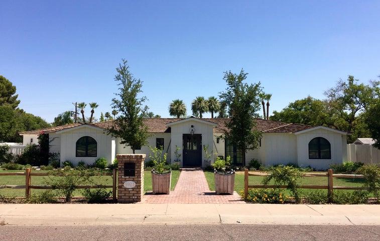 5923 E CALLE DEL SUD, Phoenix, AZ 85018