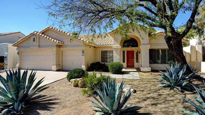 12900 E SAHUARO Drive, Scottsdale, AZ 85259