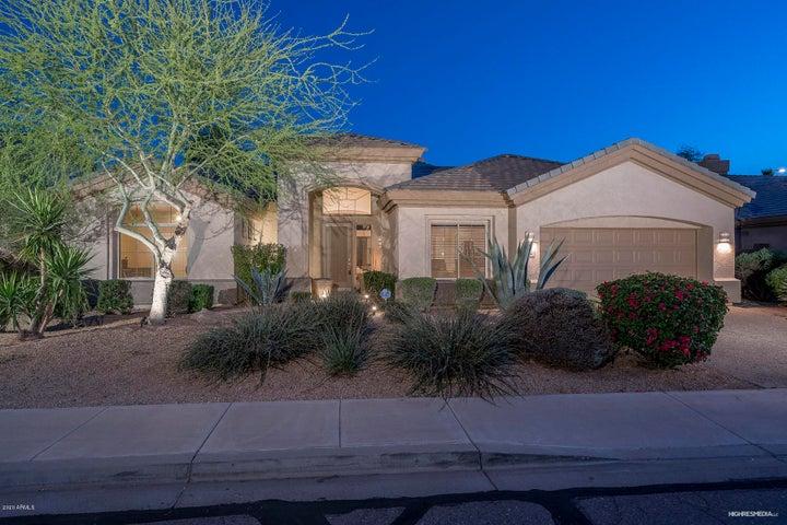 6409 E KATHLEEN Road, Scottsdale, AZ 85254