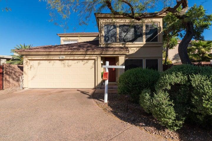 15550 N Frank Lloyd Wright Boulevard, 1099, Scottsdale, AZ 85260