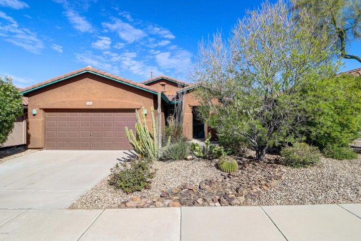 Beautiful single level home in N Scottsdale.