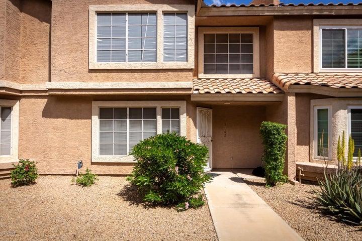 2875 W HIGHLAND Street, 1162, Chandler, AZ 85224