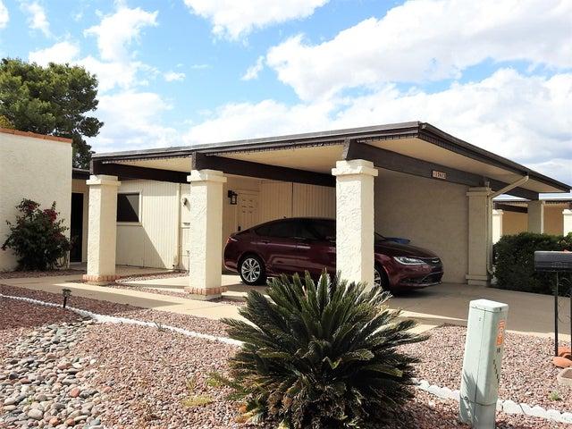 13812 N 30TH Lane, Phoenix, AZ 85053