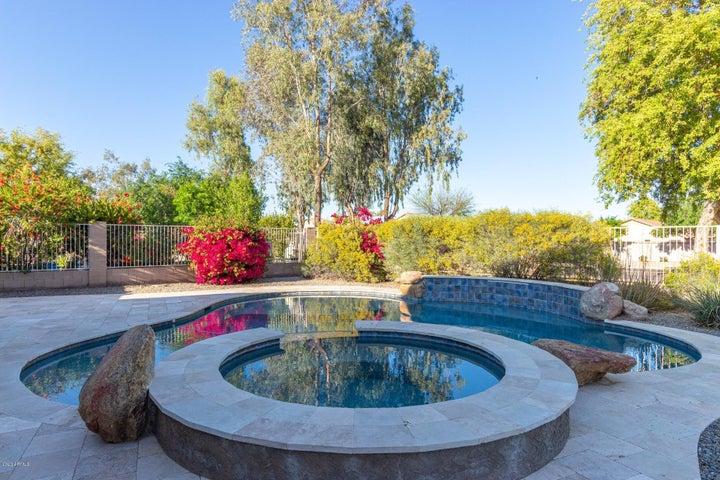 2497 W Morning Sun Cir Queen Creek, AZ 85142