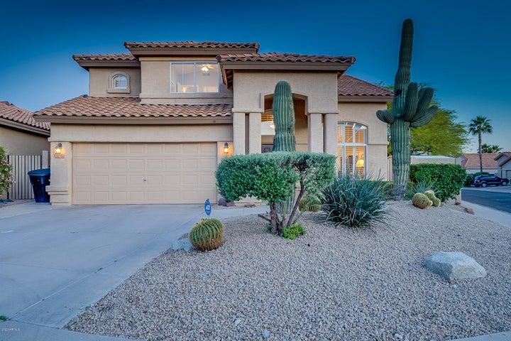 10011 E WINCHCOMB Drive, Scottsdale, AZ 85260
