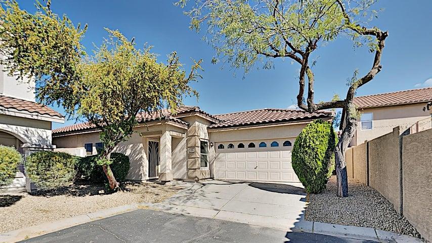 8874 E SHANGRI LA Road, Scottsdale, AZ 85260