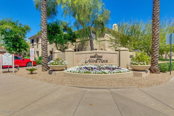 9550 E THUNDERBIRD Road, 275, Scottsdale, AZ 85260