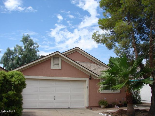 525 E RIMROCK Drive, Phoenix, AZ 85024