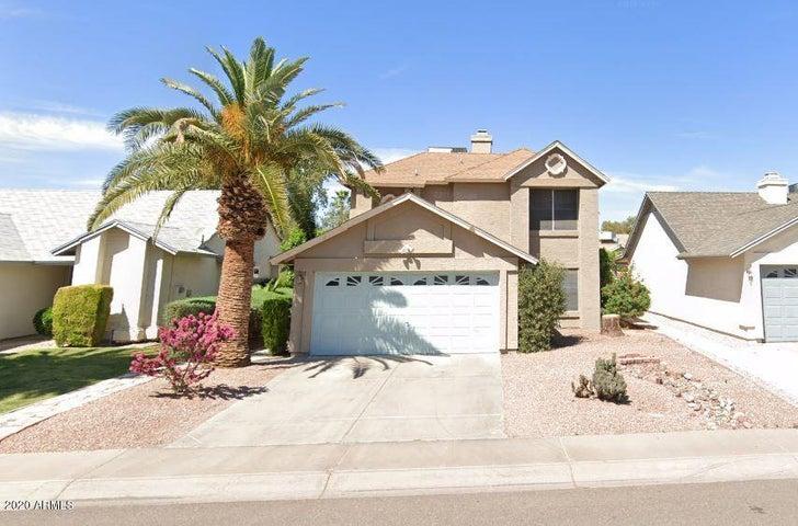 3850 W ELGIN Street, Chandler, AZ 85226