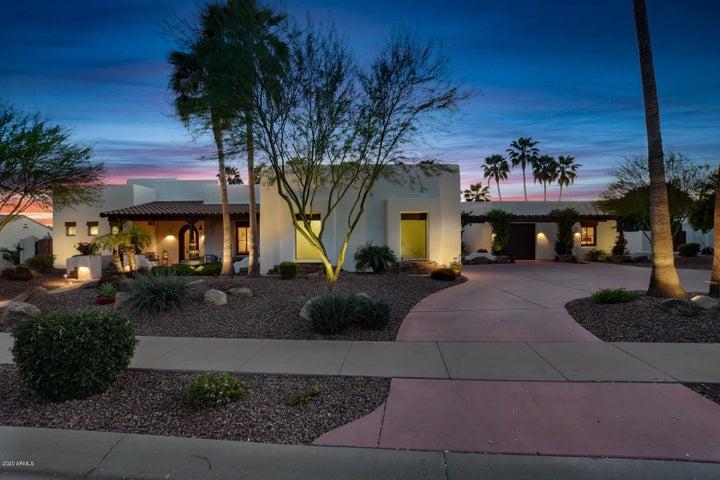 310 N CLOVERFIELD Circle, Litchfield Park, AZ 85340