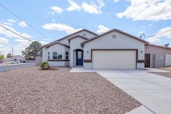 410 S 4TH Street, Avondale, AZ 85323