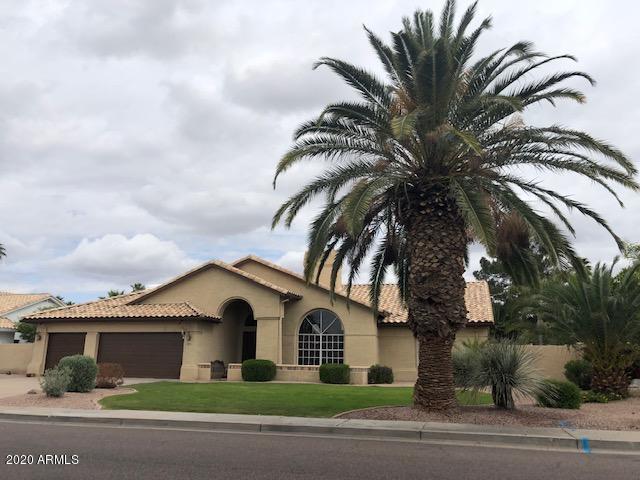 5002 E PARADISE Lane, Scottsdale, AZ 85254