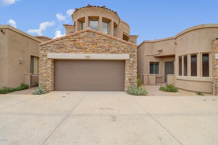 19475 N GRAYHAWK Drive, 1060, Scottsdale, AZ 85255