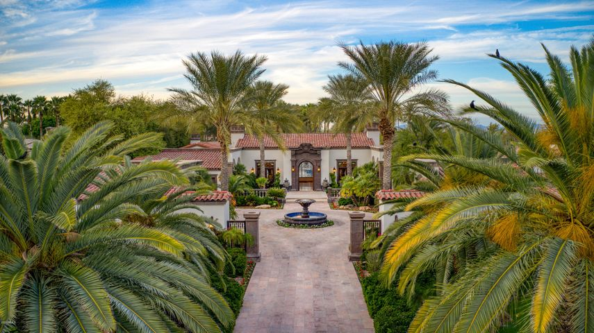 6684 E CACTUS WREN Road, Paradise Valley, AZ 85253