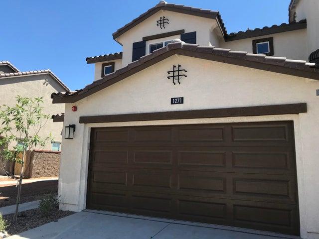 1255 N ARIZONA Avenue, 1271, Chandler, AZ 85225