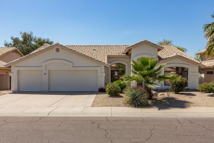 1326 N LAVEEN Drive, Chandler, AZ 85226