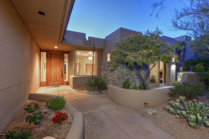 10072 E OLD TRAIL Road, Scottsdale, AZ 85262