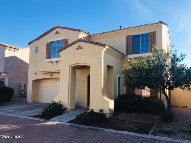16911 N 49TH Way, Scottsdale, AZ 85254