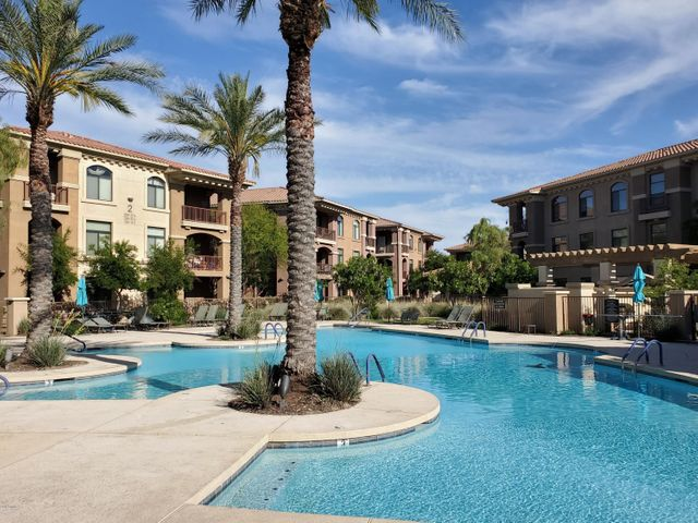 11640 N TATUM Boulevard, 2091, Phoenix, AZ 85028
