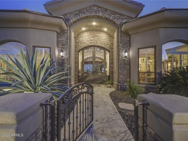 9226 N 128TH Way, Scottsdale, AZ 85259