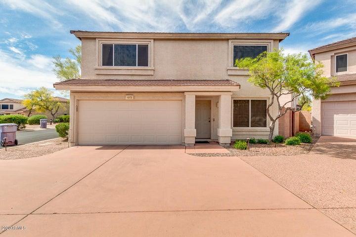15550 N FRANK LLOYD WRIGHT Boulevard, 1075, Scottsdale, AZ 85260