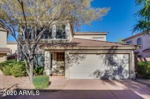 15550 N FRANK LLOYD WRIGHT Boulevard, 1085, Scottsdale, AZ 85260