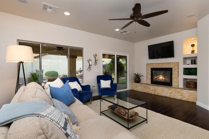 3014 W RAPALO Road, Phoenix, AZ 85086