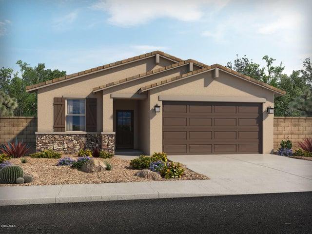 40444 W Jenna Lane, Maricopa, AZ 85138