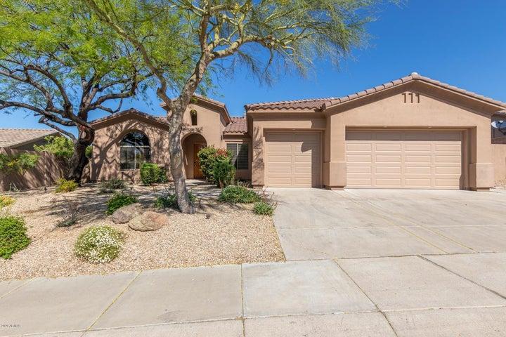 10790 E PALM RIDGE Drive, Scottsdale, AZ 85255