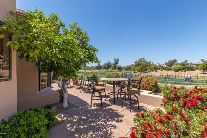 7740 E GAINEY RANCH Road, 19, Scottsdale, AZ 85258