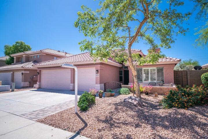 4705 E VERBENA Drive, Phoenix, AZ 85044