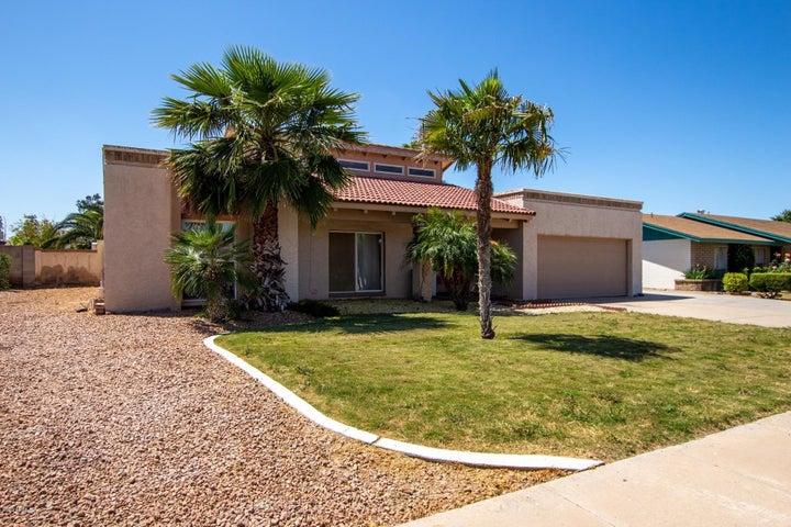3939 W Joan De Arc Avenue, Phoenix, AZ 85029
