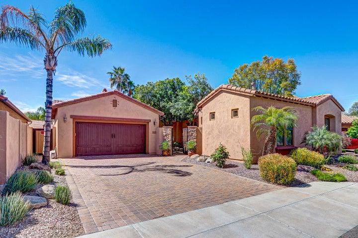 5621 E GROVERS Avenue, Scottsdale, AZ 85254