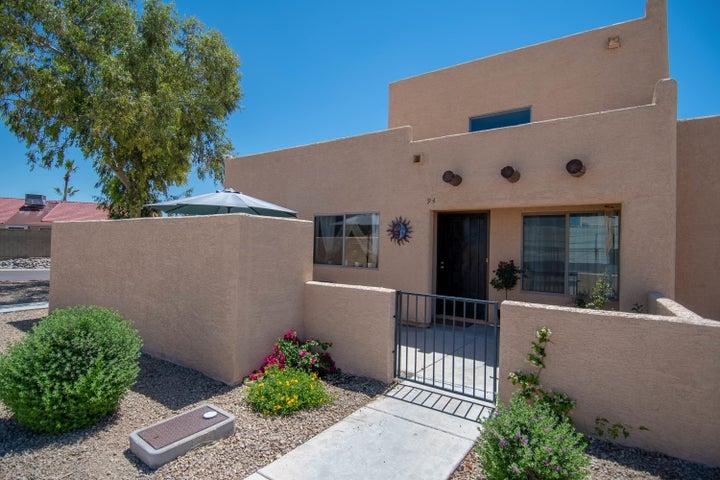8940 W OLIVE Avenue, 94, Peoria, AZ 85345