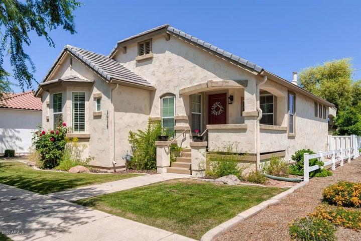 3038 E CAMELLIA Drive, Gilbert, AZ 85296
