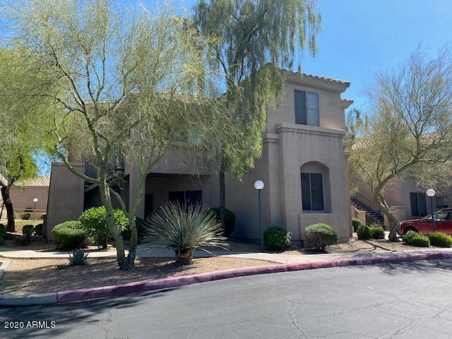 11680 E SAHUARO Drive, 2021, Scottsdale, AZ 85259