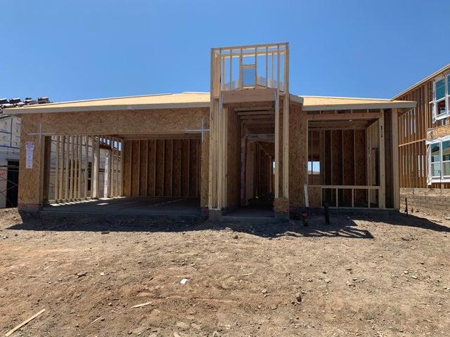 16531 W WINSTON Drive, Goodyear, AZ 85338