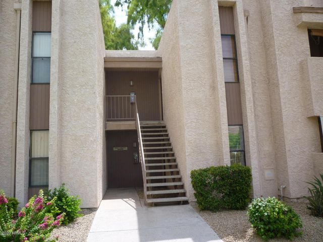 7510 E THOMAS Road, 119, Scottsdale, AZ 85251