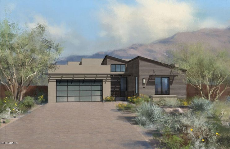 37200 N CAVE CREEK Road, 61, Scottsdale, AZ 85262