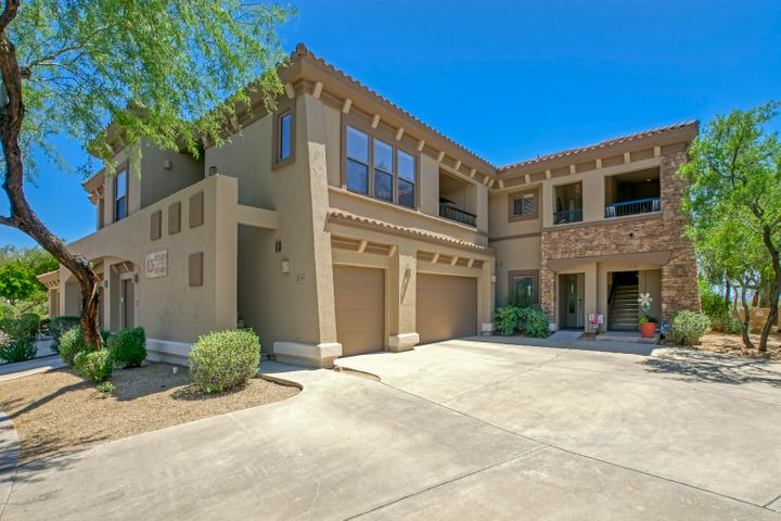 19700 N 76TH Street, 2039, Scottsdale, AZ 85255