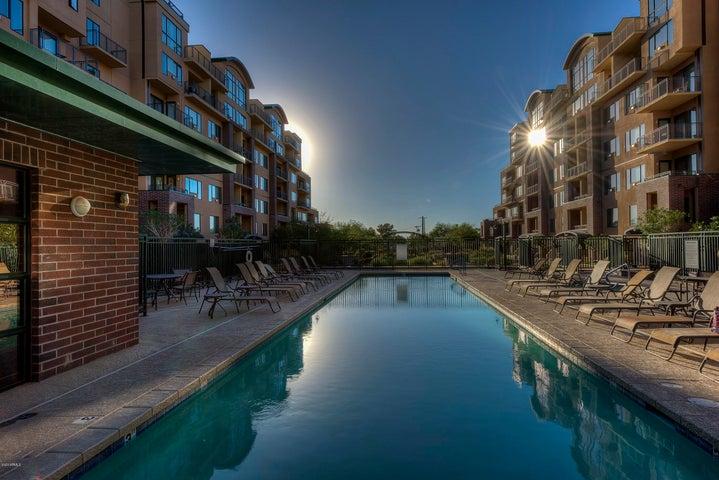 16 W Encanto Boulevard, 415, Phoenix, AZ 85003