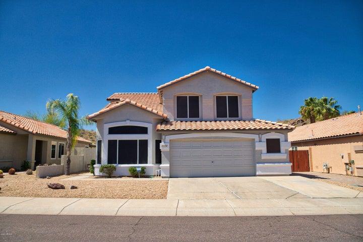 20264 N 17TH Place, Phoenix, AZ 85024