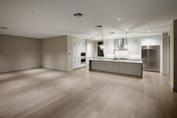 18720 N 101ST Street, 2020, Scottsdale, AZ 85255