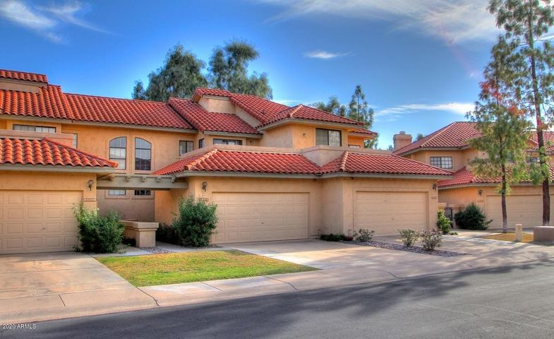 9705 E MOUNTAIN VIEW Road, 1109, Scottsdale, AZ 85258