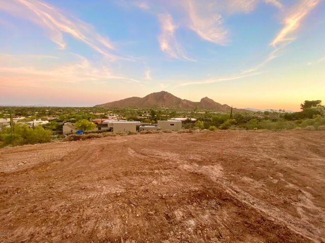 7070 N 59TH Place, 49, Paradise Valley, AZ 85253