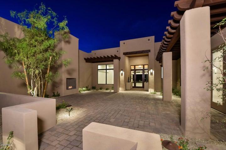 24885 N 124th Place, 30, Scottsdale, AZ 85255
