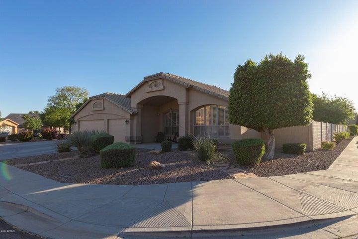22844 N 32ND Avenue, Phoenix, AZ 85027