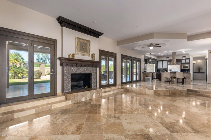 10580 N 106th Place, Scottsdale, AZ 85258