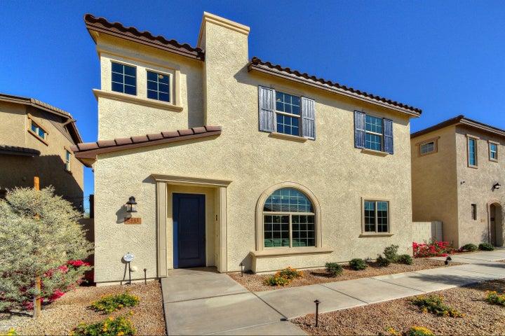 2441 N 149TH Lane, Goodyear, AZ 85395