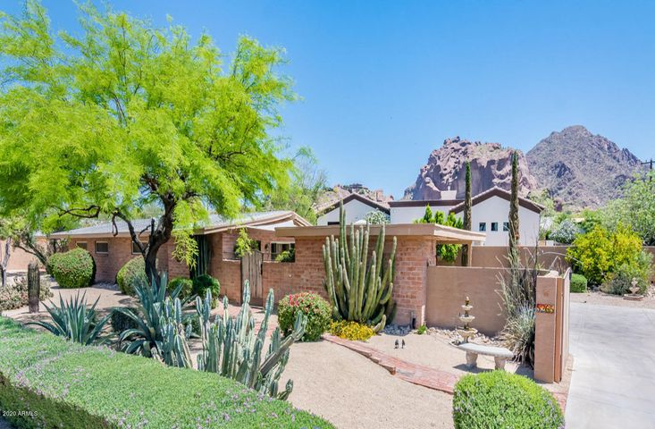 5205 N 44TH Street, Phoenix, AZ 85018